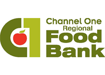 Channel One Food Bank